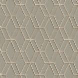Wallstitch Wallpaper DE120064 By Design id For Colemans